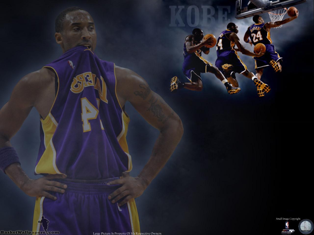 Kobe-Bryant-Sky-Dunk-Wallpaper.jpg