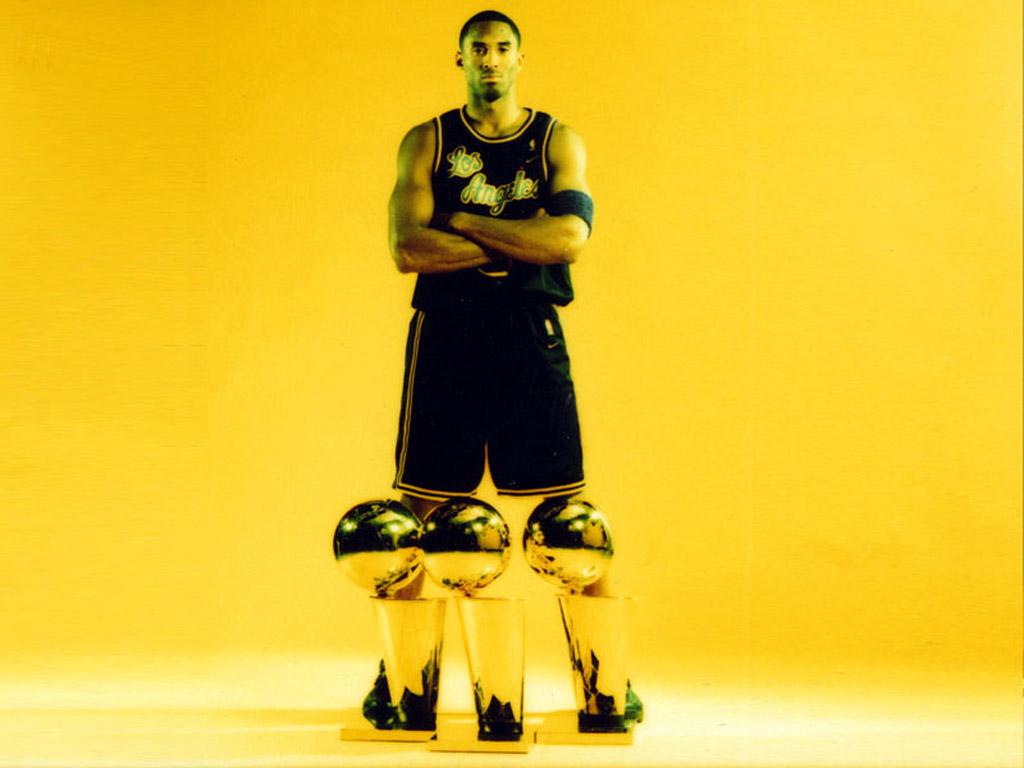 Kobe-Bryant-Titles-Wallpaper.jpg