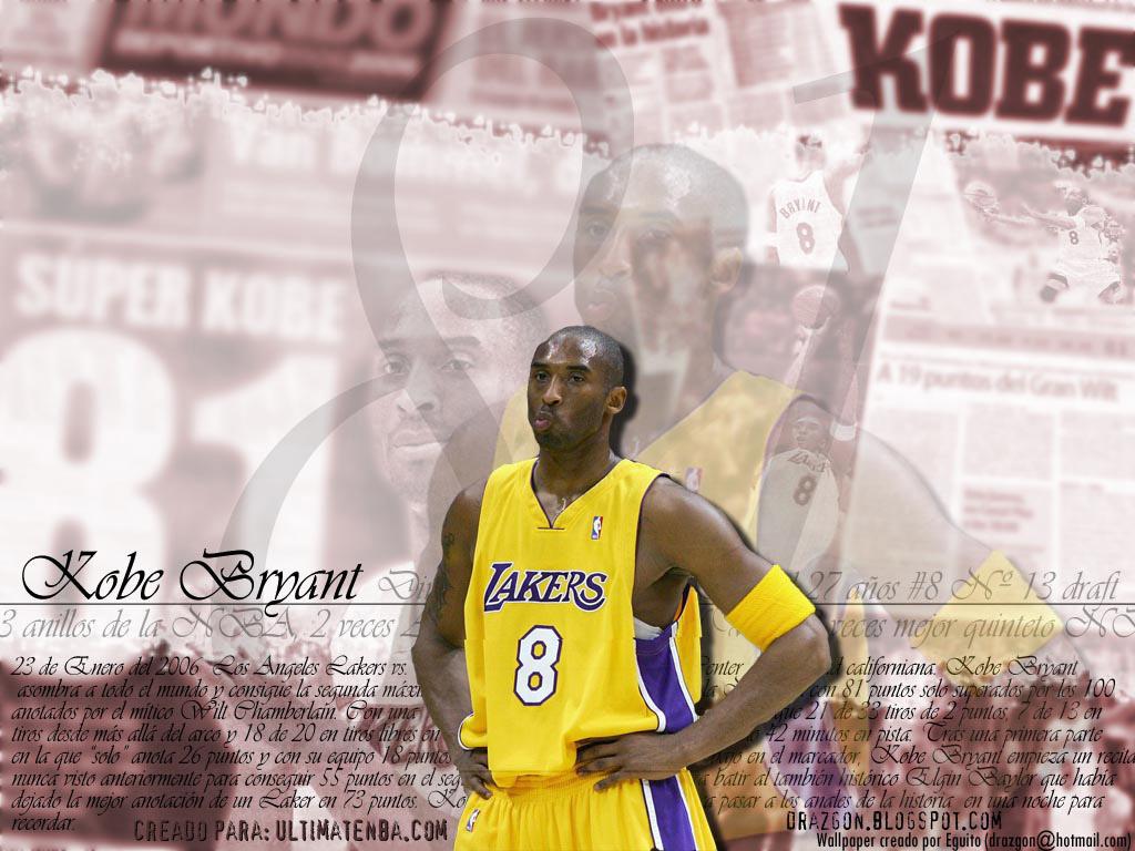 Kobe-Bryant-Wallpaper-001.jpg