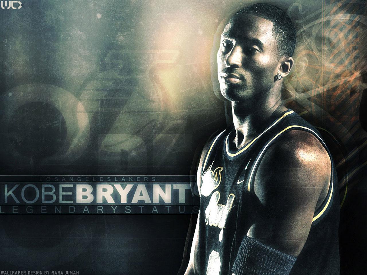 Kobe-Bryant-Wallpaper-002.jpg