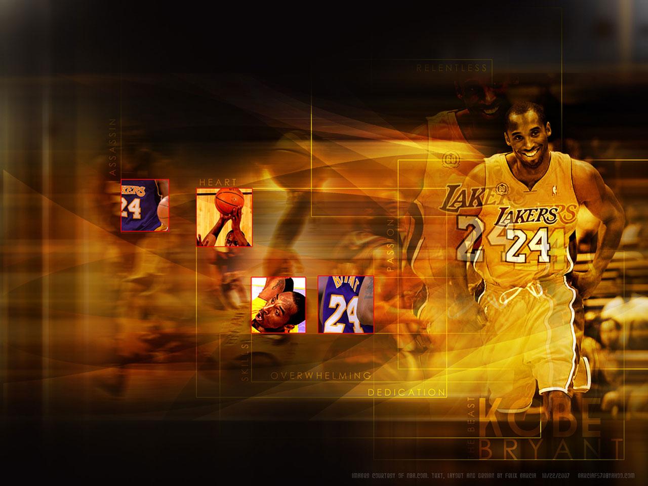 Kobe-Bryant-Wallpaper-004.jpg