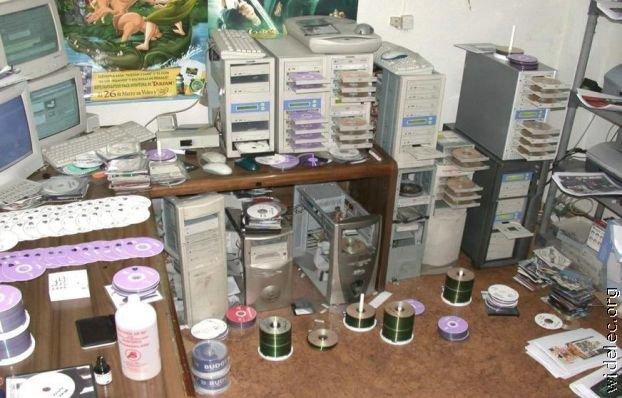 komputery_05.jpg