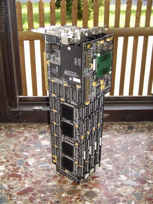 komputery_06.jpg