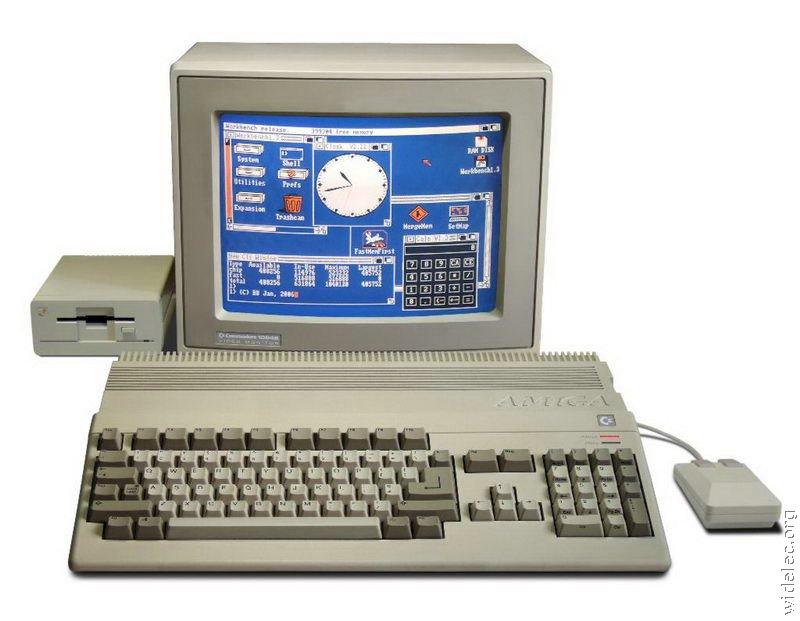 komputery_11.jpg