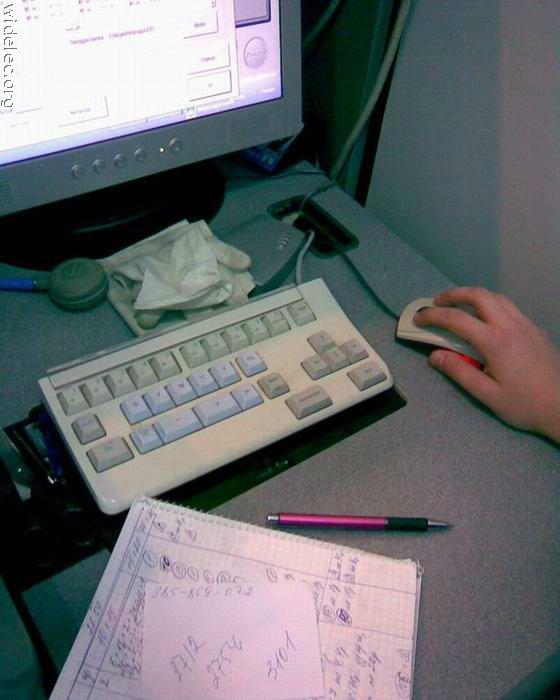komputery_18.jpg