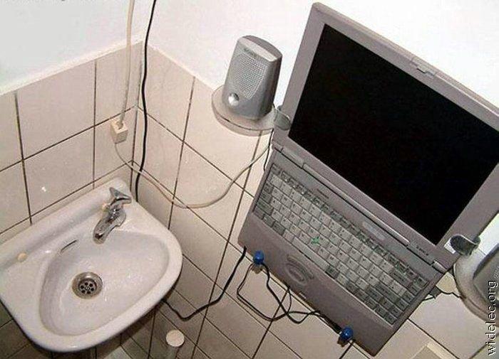 komputery_19.jpg