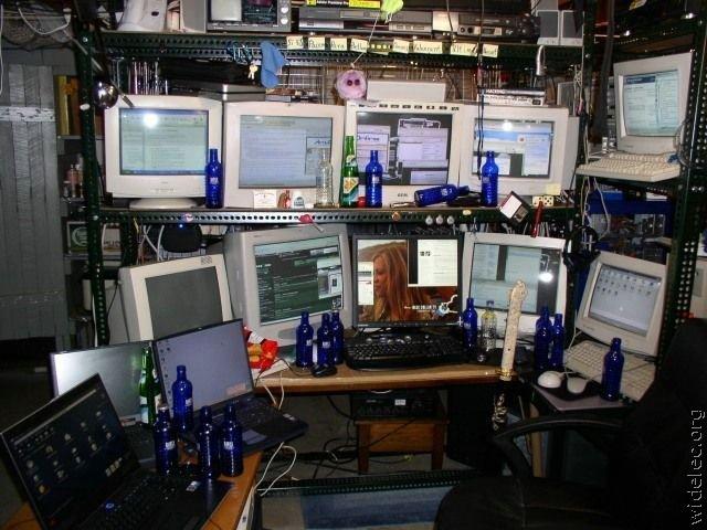 komputery_21.jpg