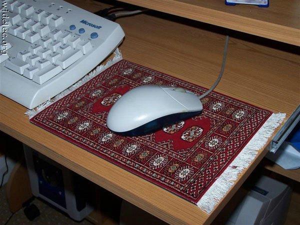 komputery_24.jpg
