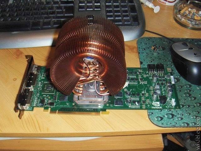 komputery_25.jpg