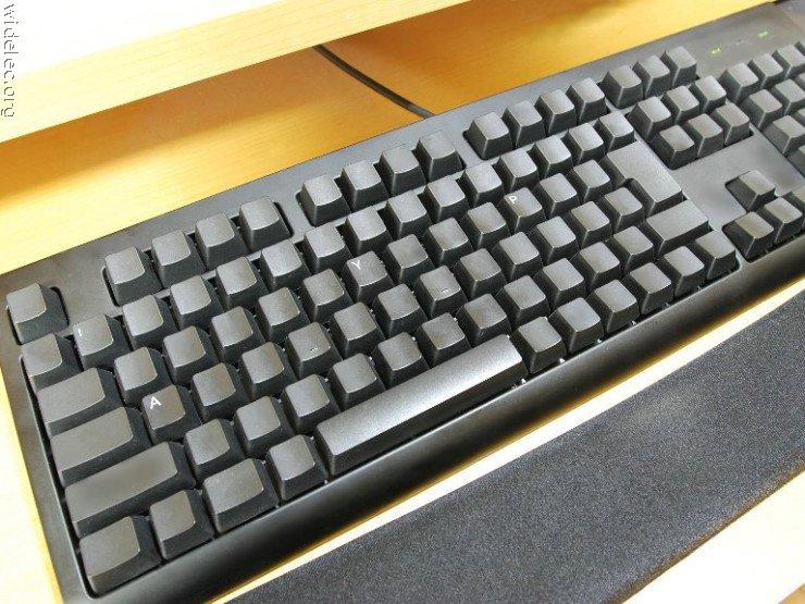 komputery_30.jpg