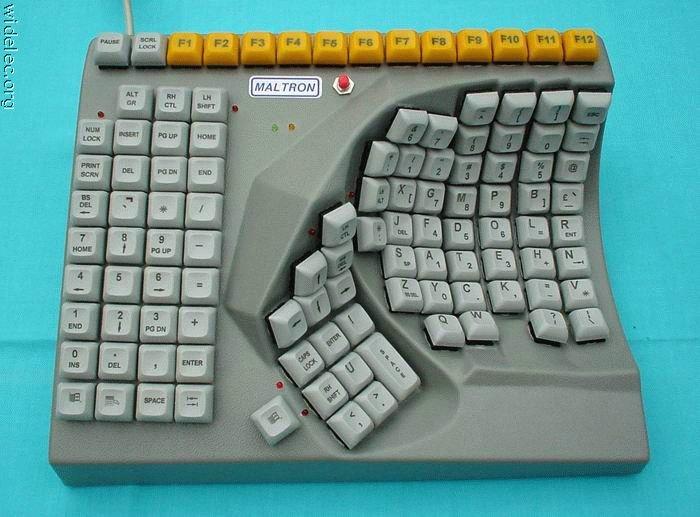 komputery_32.jpg
