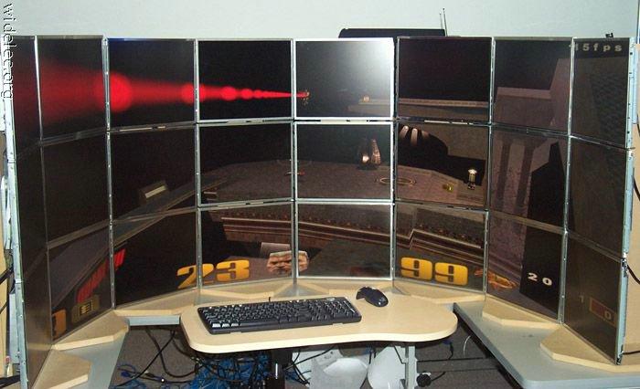 komputery_36.jpg