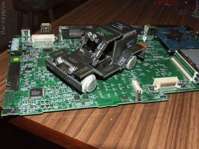 komputery_38.jpg