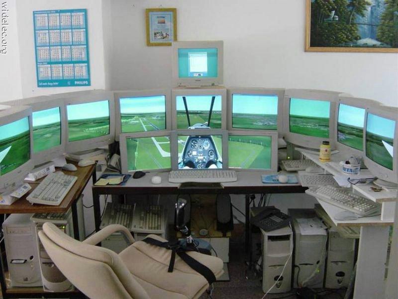 komputery_44.jpg