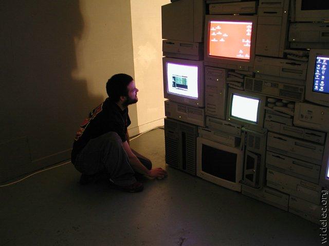 komputery_49.jpg