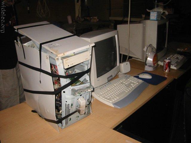komputery_50.jpg