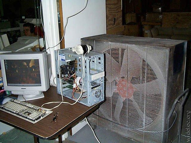komputery_51.jpg