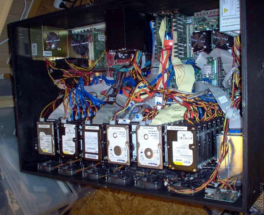 komputery_53.jpg