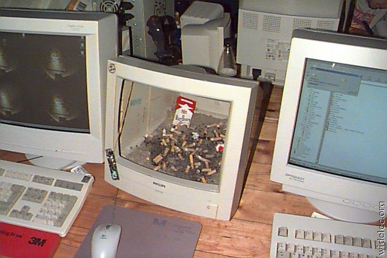 komputery_57.jpg