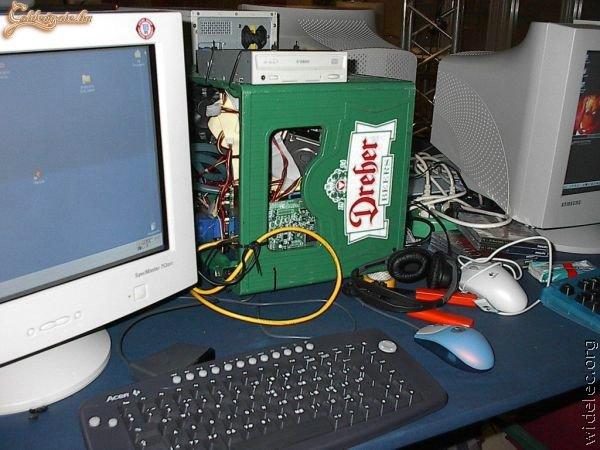 komputery_63.jpg
