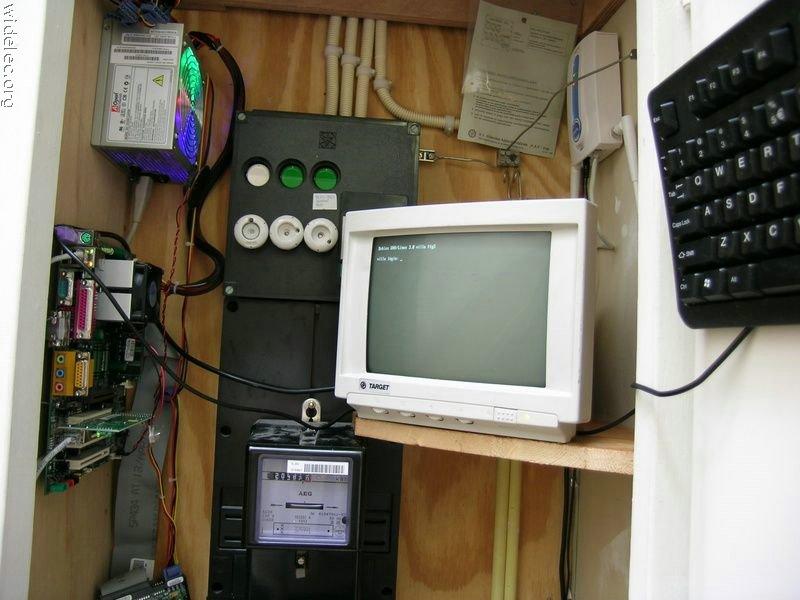 komputery_66.jpg