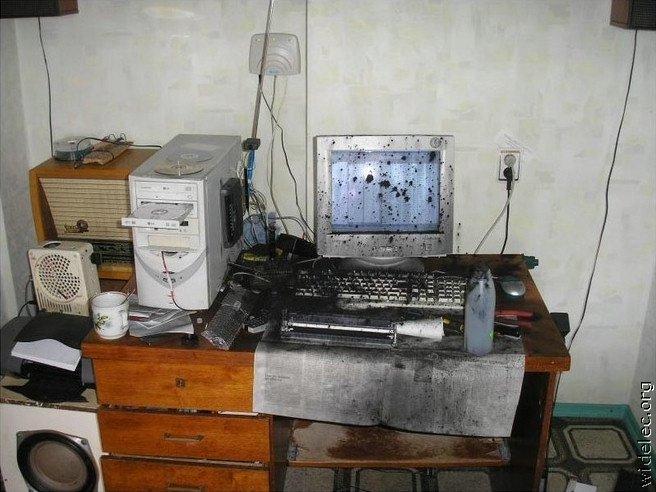 komputery_69.jpg