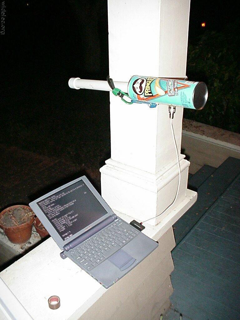 komputery_78.jpg