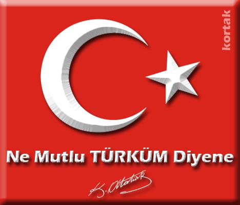 kortak_ilkerkortak_TURKUM.jpg