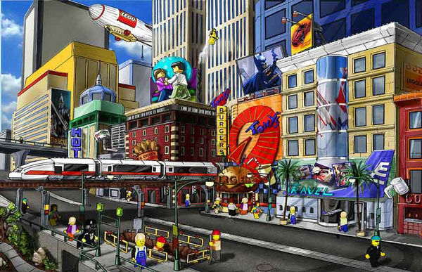 lego-universe.jpg
