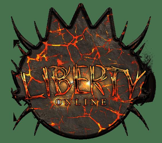 liberty-min.png