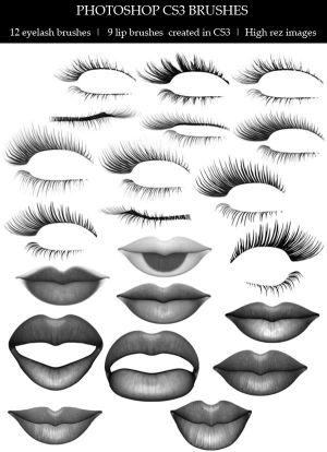 Lips_and_Lashes_psd_files_by_lilnymph.jpg