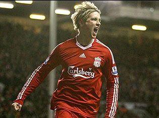 LiverpoolChelsea_Lig0809.jpg