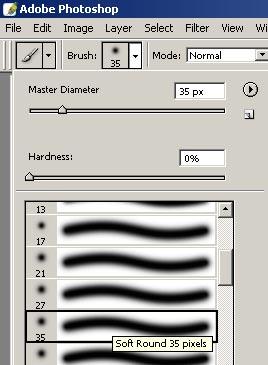 lm-brush.jpg