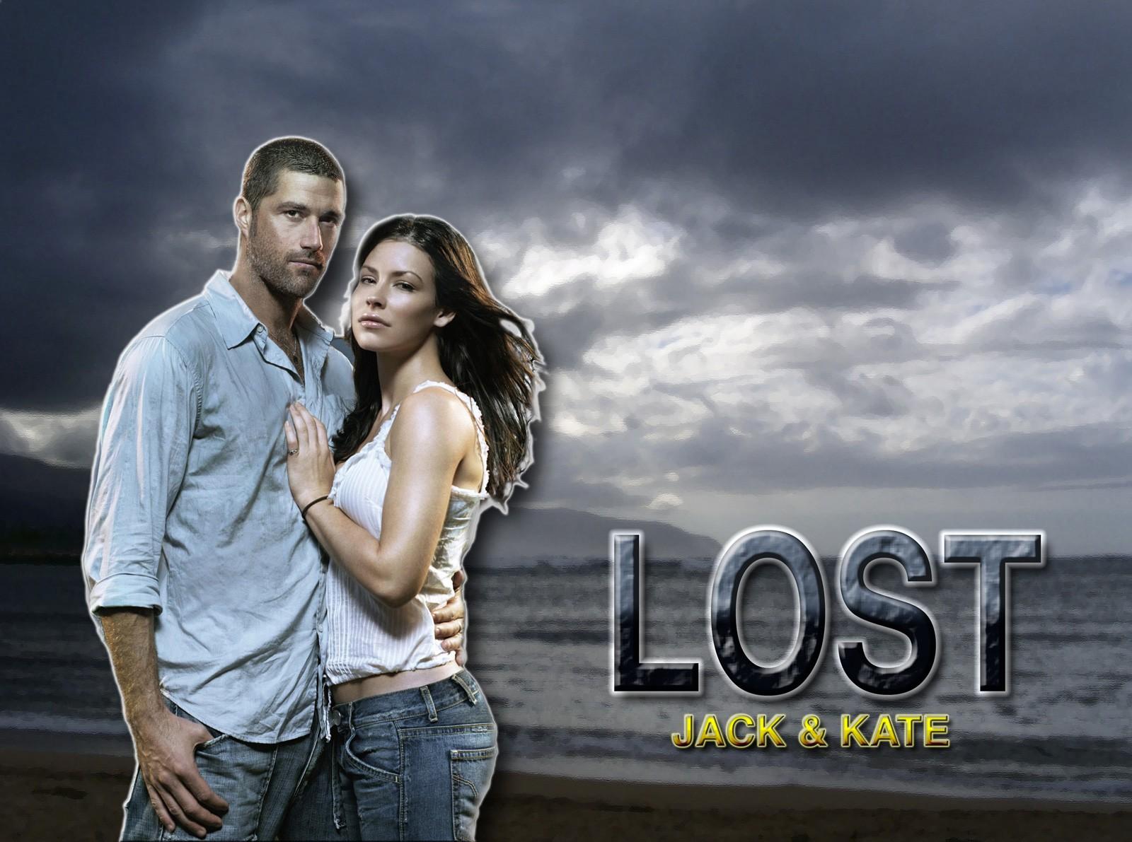 LOST_Jack&Kate1.jpg