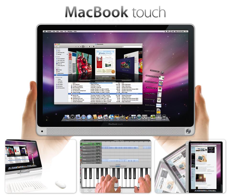 macbook_tablet.jpg