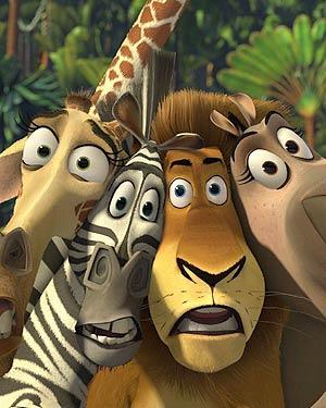 Madagascar_051128015107671_wideweb__300x375,1.jpg
