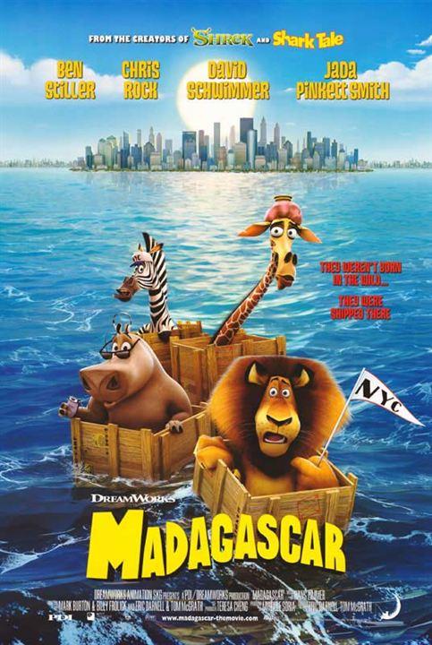Madagascar_poster.jpg