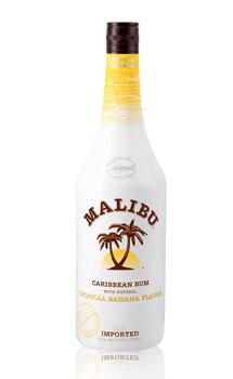 Malibu-Tropical-Banana-lg.jpg