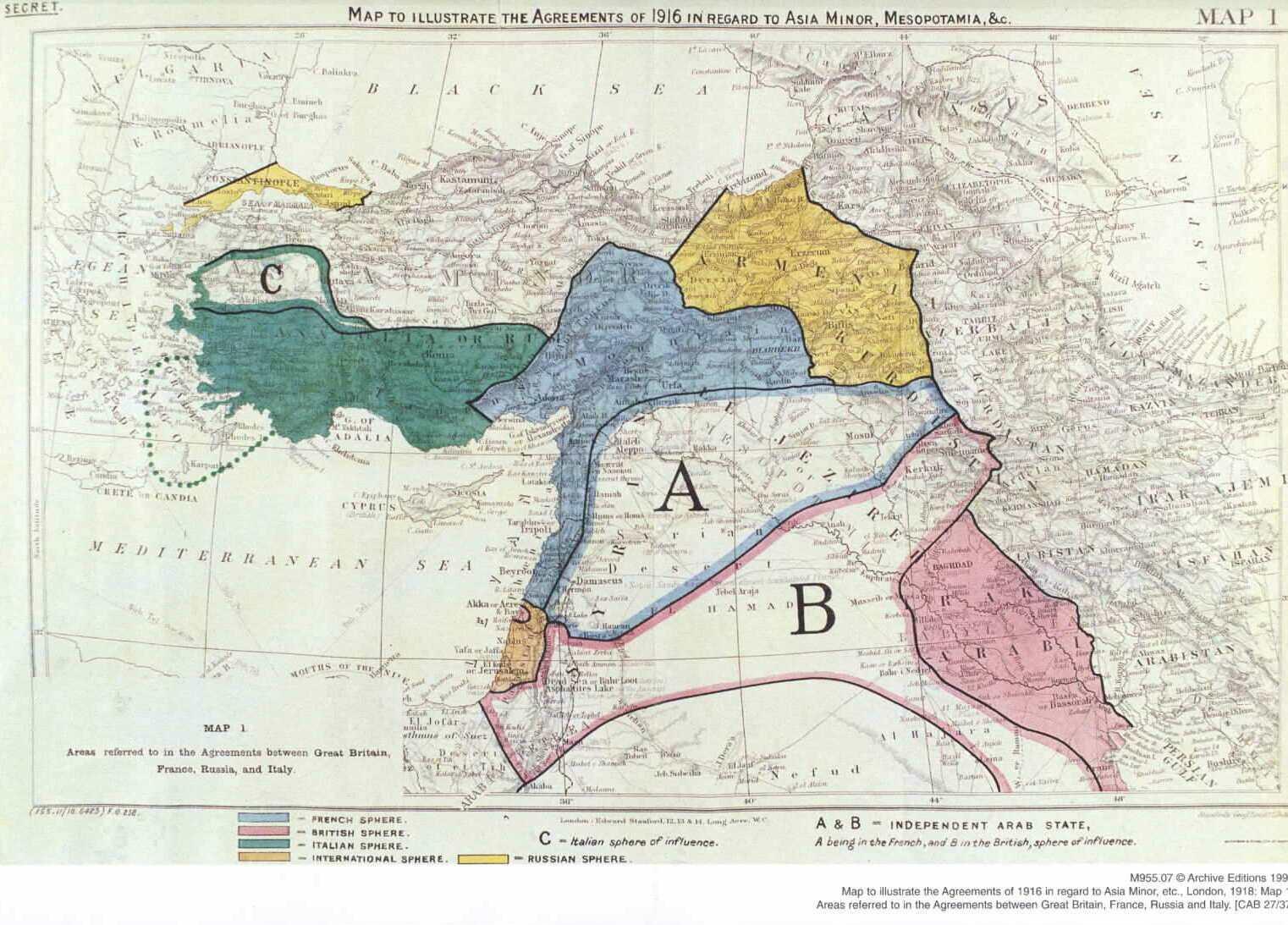 map_1916_secret.jpg