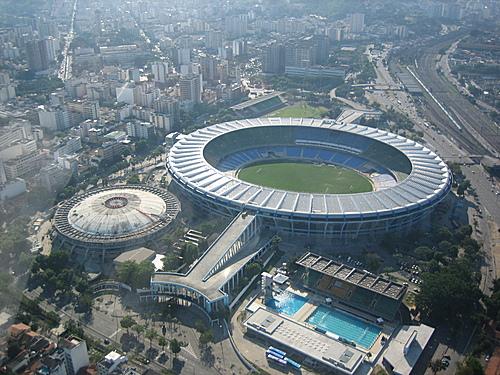maracana-soccer-stadium1.jpg