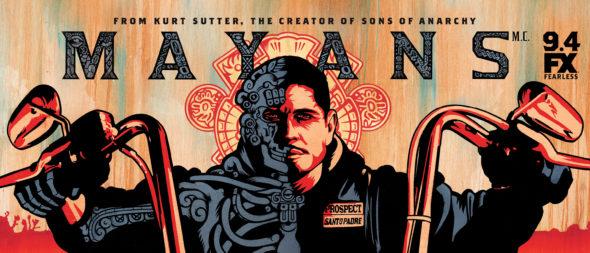 mayans-mc-fx-season-1-ratings-590x253.jpg