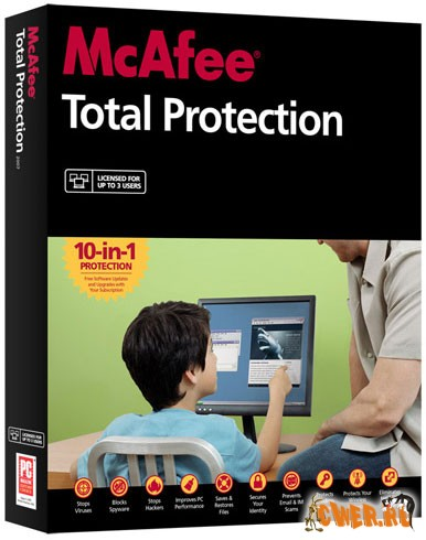 McAfee-Total-Protection-2008.jpg