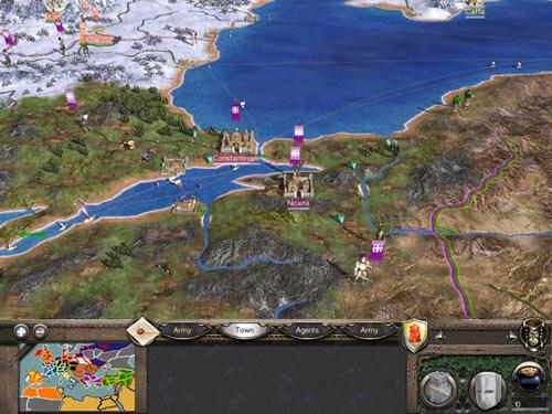 Medieval2TotalWar2.jpg