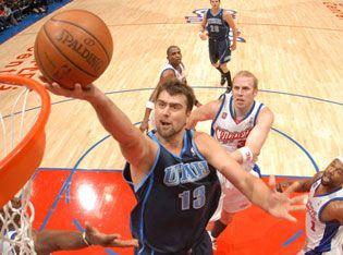 memo_Clippers_pota.jpg