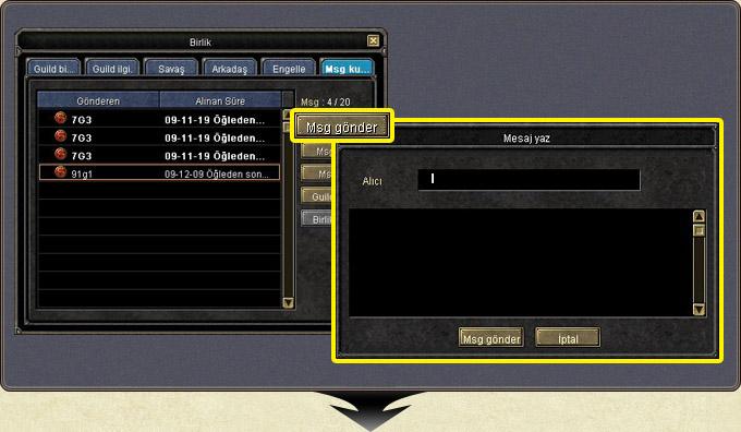message1_3.jpg