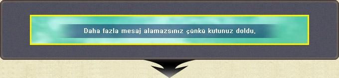 message1_5.jpg