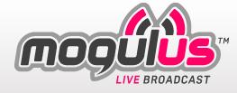 Mogulus+-+Home_1187248481671.png