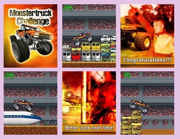 MonsterTruck.jpg