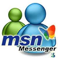 msn_messenger8_09112005_1.jpg