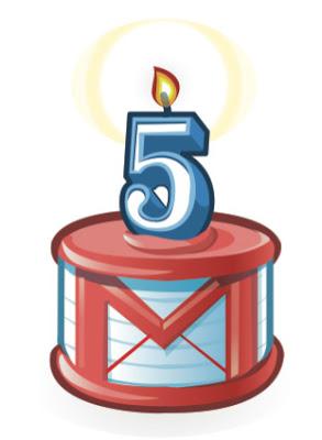 mvelope_fifth_bday_cake.jpg